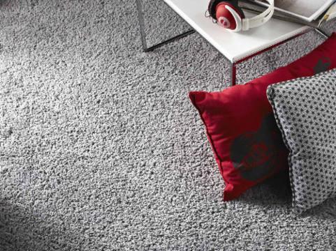 home www frizbiz website fr shared pictures categories peinture sol et mur pose de sol pose de moquette background
