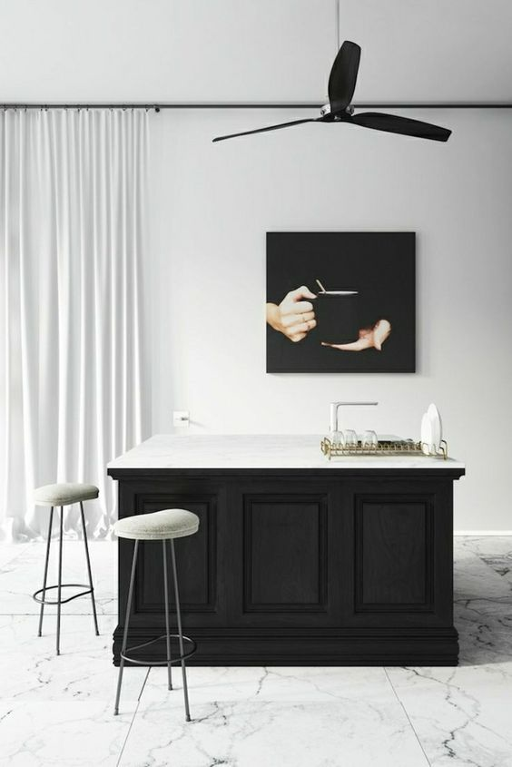 comment installer un climatiseur. Black Bedroom Furniture Sets. Home Design Ideas