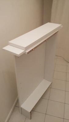 monter petit meuble avec porte pice coulissant paris 20e montage de meubles de cuisine. Black Bedroom Furniture Sets. Home Design Ideas