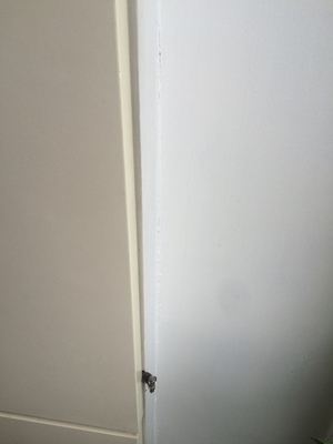 r paration d 39 une porte de frigo paris 7e r paration de frigo cong lateur proposez vos. Black Bedroom Furniture Sets. Home Design Ideas