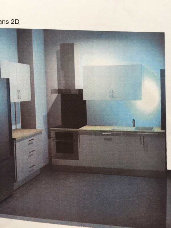cuisine leroy merlin lingolsheim installation proposez. Black Bedroom Furniture Sets. Home Design Ideas