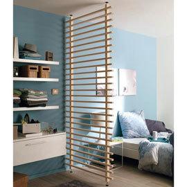cloison amovible fixation verins paris menuiserie proposez vos services. Black Bedroom Furniture Sets. Home Design Ideas