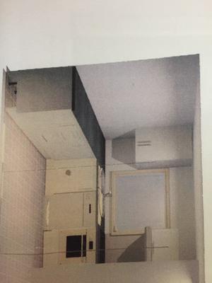 monter une cuisine leroy merlin paris 14 me montage de. Black Bedroom Furniture Sets. Home Design Ideas