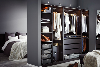 montage dressing ik a 4m lin aire 5 modules toulouse montage de dressing proposez vos. Black Bedroom Furniture Sets. Home Design Ideas