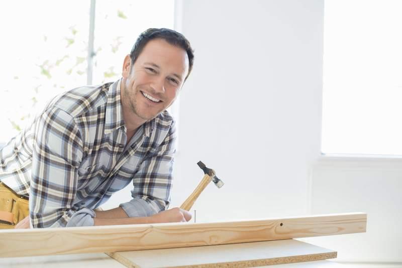 Combien coûte le montage de meubles à domicile ?