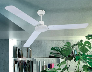 Comment installer un climatiseur ?