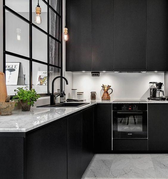 Monter Une Cuisine équipée - Comment monter une cuisine