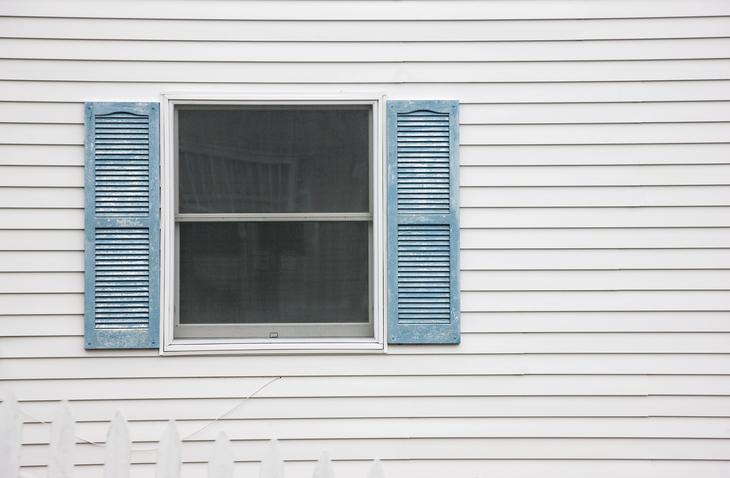 Comment poser une moustiquaire sur une fenêtre ?