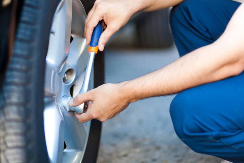 Devenez mécanicien grâce au jobbing