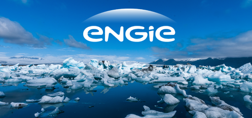 Elec Weekend + : ENGIE recommande Frizbiz !