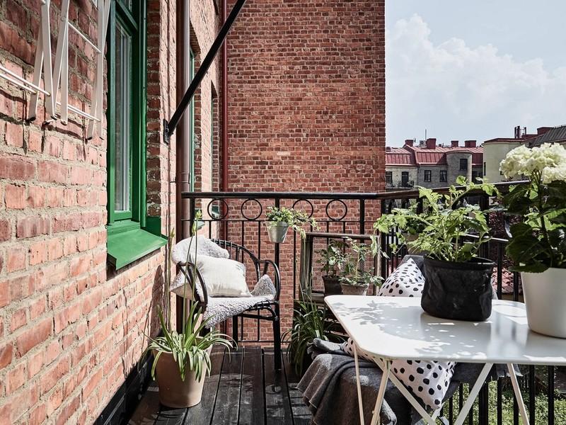 Combien coûte un service d'arrosage de plantes ?