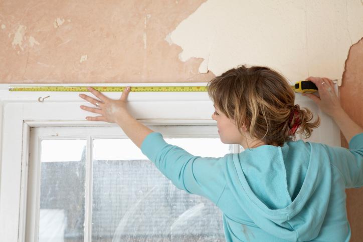 Quand faut-il remplacer ses fenêtres ?