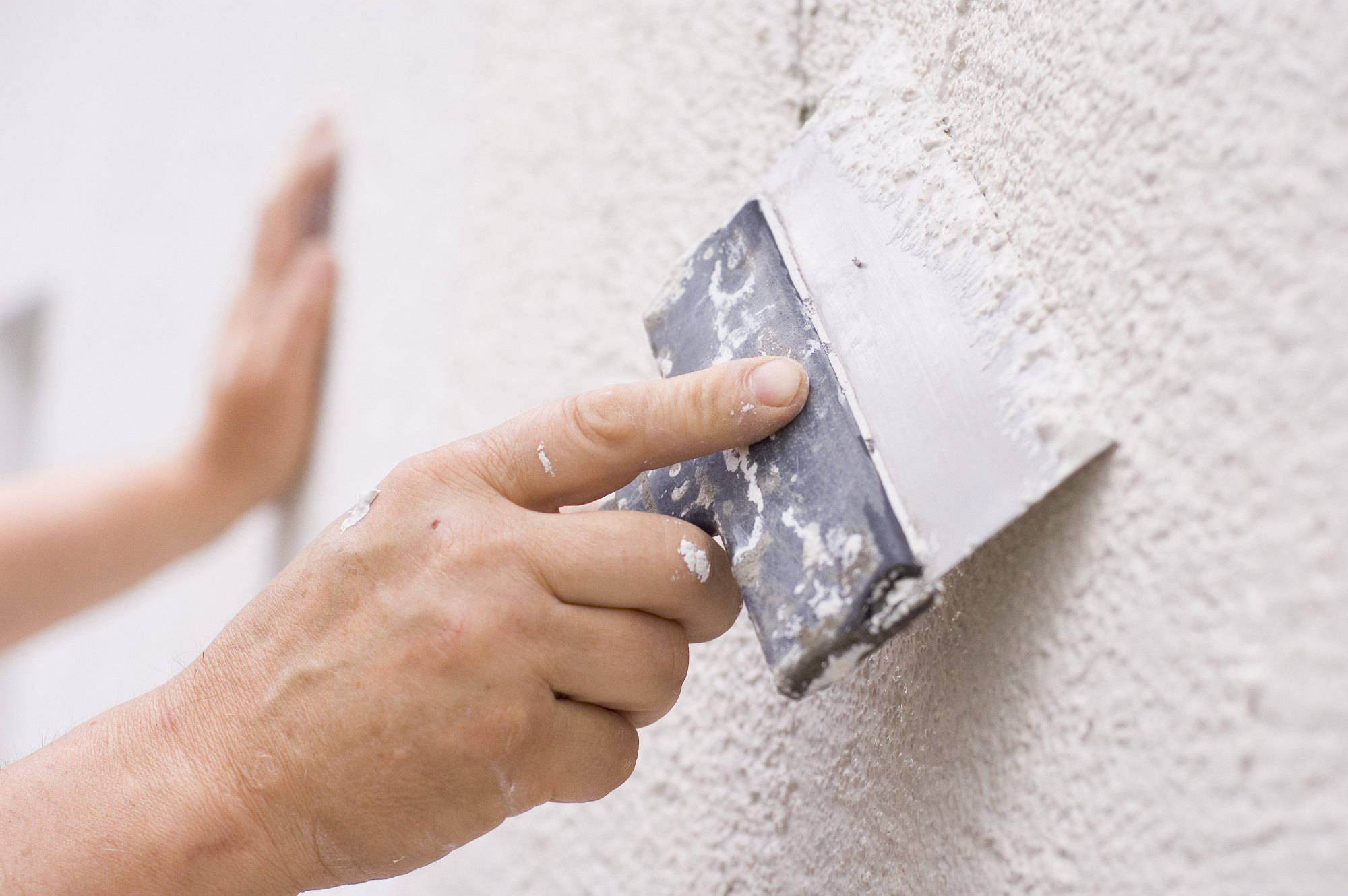 Comment Proteger Un Mur Peint comment rénover les murs de sa maison pour les protéger