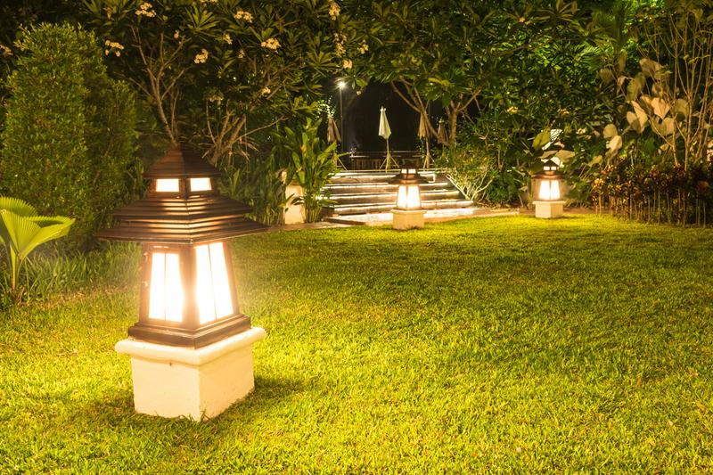 Quels Extérieur Extérieur Luminaires Luminaires Quels Installer Luminaires En En Quels Installer Y6y7gvbf