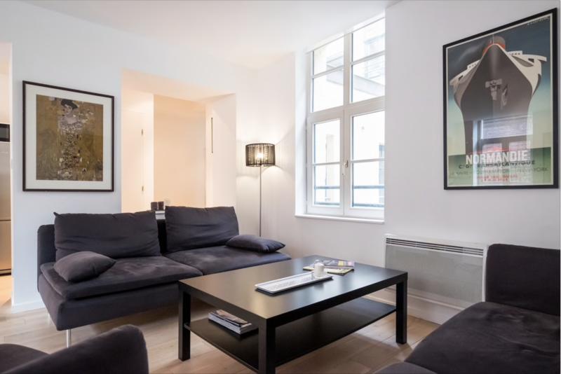 m nage pour location saisonni re lille h f lille m nage logement proposez vos services. Black Bedroom Furniture Sets. Home Design Ideas