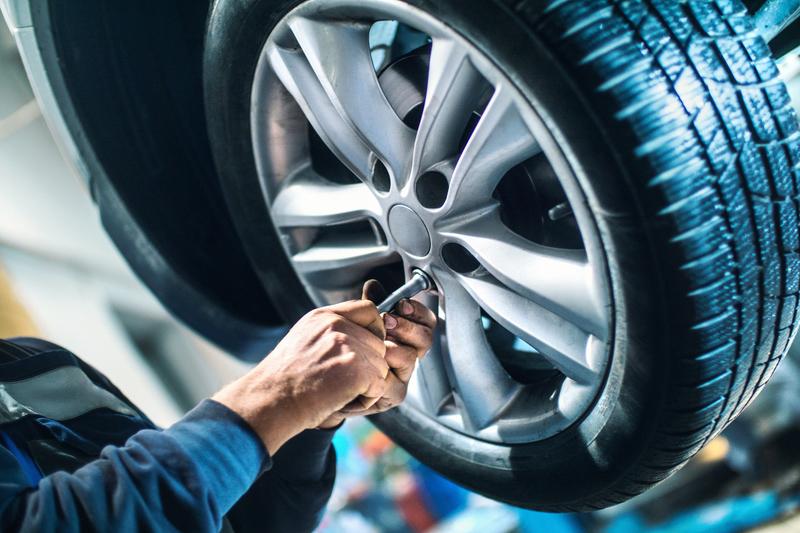 Comment bien entretenir ses pneus ?