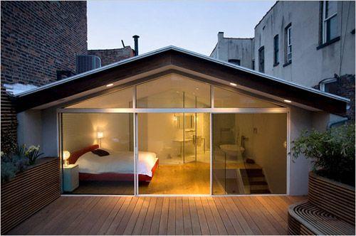 Prix D Une Terrasse quel est le prix d'une terrasse au m² ?