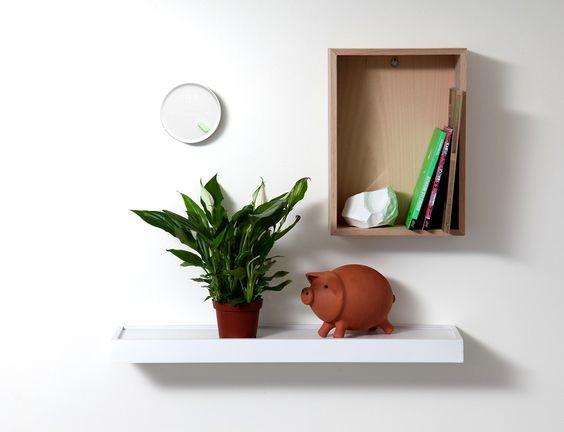 Quel type de thermostat connecté choisir ?