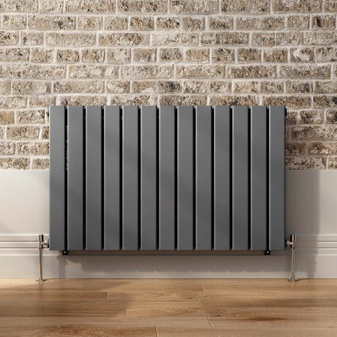comment entretenir un radiateur gaz. Black Bedroom Furniture Sets. Home Design Ideas