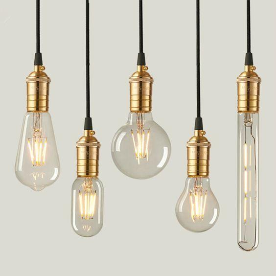Ampoule Une Comment Changer Une Changer Comment edxBEroQWC