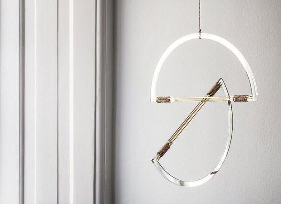 Quel éclairage choisir entre LED et néon ?