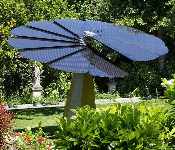 Comment passer à l'énergie renouvelable ?