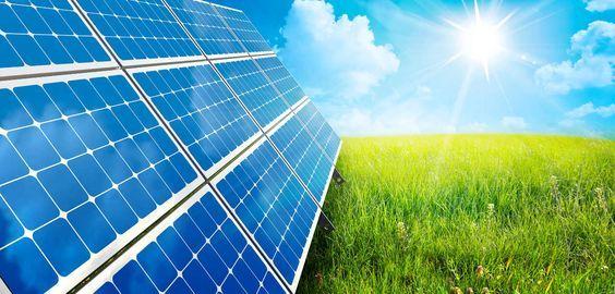 Comment installer un petit panneau solaire soi-même ?