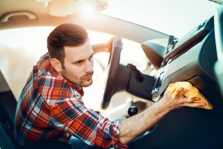 Quels sont les conseils pour bien nettoyer son véhicule ?