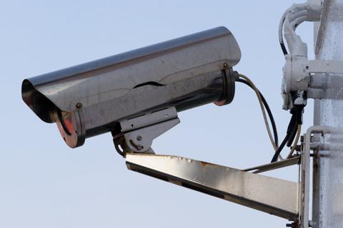 Quels sont les prix pour assurer la sécurité de votre maison avec Frizbiz ?