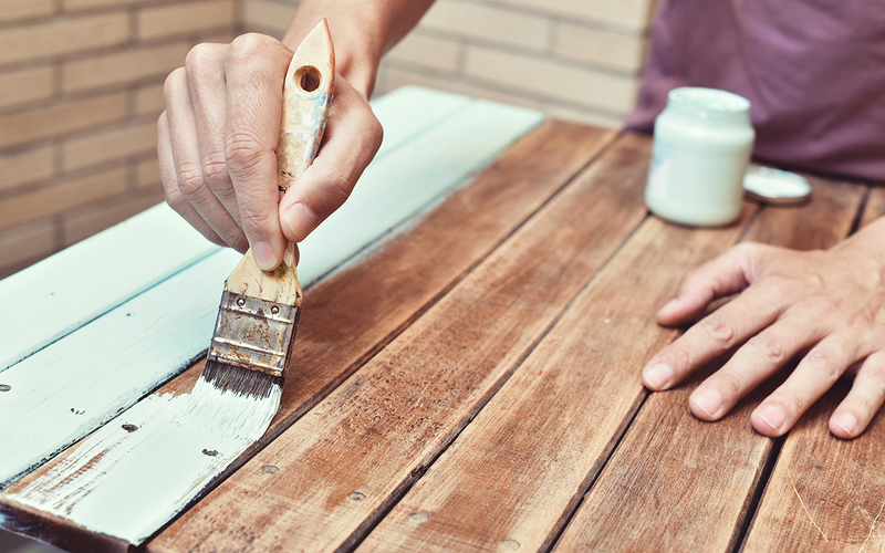 Combien coûte une rénovation de meubles intérieurs ?