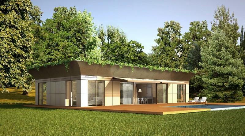 Consommation d'énergie : faites des choix plus écolos dans votre foyer !