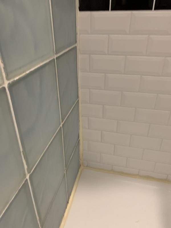 Refaire joint du bac de douche paris 11 refaire joints Refaire ses joints de salle de bain