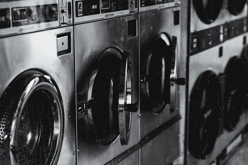 Réparation de machine à laver : diagnostiquer la panne rapidement