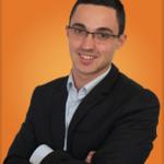 Photo profil pro