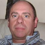 Phil profile pic