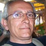 Alain   avril 2011