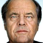 Npg portraits nicholson jack 2002