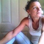 Snapshot 20140826 5