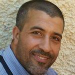 Jobber Frizbiz - Mohammed B.