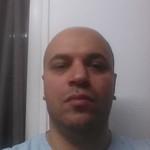 Photo ahmed