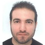 Photo identite sabri1