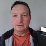 Jobber Frizbiz - Christian C.