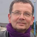 Jobber Frizbiz - Didier R.